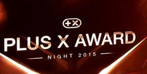 «Лучший перфоратор с функцией отбойного молотка» по версии престижного международного конкурса в области современных технологий, спорта и увлечений в Кельне Plus X Award-Night.