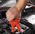 Как правильно подобрать пуско-зарядное устройство (ПЗУ) под автомобиль?