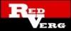 Редверг - Redverg