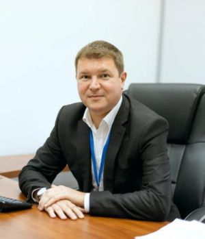 «K-раута» не собирается уходить из России. Артем Тараев, генеральный директор «К-раута» в интервью Retail.ru