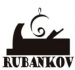 Рубанков - RUBANKOV