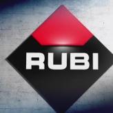 Почему плиткорезы RUBI продаётся по всему миру?