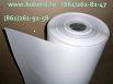 Электроизоляционные материалы и электрооборудование