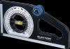 Рулетки, Угломеры, Рулетки 30,50,100 метров, измеритель расстояний от 1000 до 10000 метров TAJIMA первого класса точности