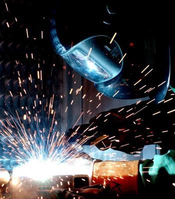 Рынок сварочного оборудования – основные критерии? -