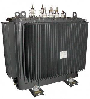 ТМГ, осм1, тсзи, тпл, ктп трансформаторы и подстанции