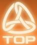 ТОРУС - TORUS