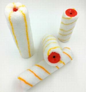 Валики малярные, ручки для валиков, 250 мм
