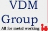 ВДМ Групп - VDM Group