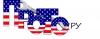 ПРОТО РУ Промышленный, ручной, профессиональный инструмент, официальный ДИСТРИБЬЮТОР производителей: FACOM/Франция, PROTO/USA, EXPERT/USA, SAM/ФРАНЦИЯ.