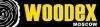 Закончилась выставка WOODEX 2013. Главная выставка по деревообработке в России.