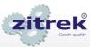 Зитрек - Zitrek