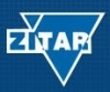 Зитар - Zitar