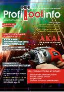 журнал ProfiToolinfo №3